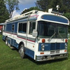 RV for Sale: 1982 WANDERLODGE