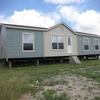 Mobile Home for Sale: Excellent Condition 2013 Legacy 32x56,4/2, San Antonio, TX