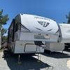 RV for Sale: 2018 Hideout 308BHDS