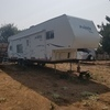 RV for Sale: 2003 WANDERER 327TB