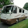 RV for Sale: 2002 Kountry Star 3669