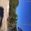 Mobile Home Lot for Sale: Mobile Home Lot - Bolivia, NC, Bolivia, NC