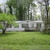 Mobile Home for Sale: GA, GORDON - 1997 DESTINY multi section for sale., Gordon, GA