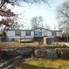 Mobile Home for Sale: OK, VIAN - 1999 OAKWOOD multi section for sale., Vian, OK