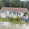 Mobile Home for Sale: Manufactured Home, Traditional - RUSKIN, FL, Ruskin, FL