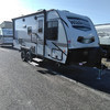 RV for Sale: 2021 MICRO 1800BH