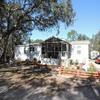 Mobile Home for Sale: Ranch, Manufactured - Spring Hill(Pasco), FL, Spring Hill, FL