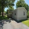 Mobile Home for Sale: Ranch/Rambler, Manufactured - MIDDLETOWN, PA, Middletown, PA