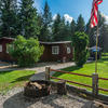 Mobile Home for Sale: Rancher, Manuf, Triple Wide Manufactured > 2 Acres - Rathdrum, ID, Rathdrum, ID