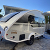 RV for Sale: 2021 T@B 400