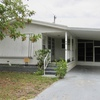 Mobile Home for Sale: Great Palm Harbor With Lots Of Features, Venice, FL