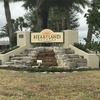 RV Lot for Sale: HEARTLAND RV RESORT, Haines City, FL