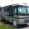 RV for Sale: 2005 VACATIONER