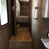RV for Sale: 2014 CRUISER CF31LK