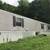 Mobile Home for Sale: VA, SALTVILLE - 2011 PROMOTION single section for sale., Saltville, VA