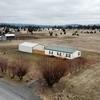 Mobile Home for Sale: MH w/land, 1 Story - Nine Mile Falls, WA, Nine Mile Falls, WA