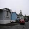 Mobile Home Park for Sale: Crystal Vista Mobile Home Park, Tacoma, WA