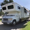 RV for Sale: 1998 Jamboree Sport