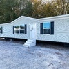 Mobile Home for Sale: New Clayton Built home w/ an open floor-plan, affordable pricing, West Columbia, SC