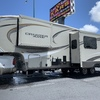 RV for Sale: 2015 CRUISER AIRE CAF29RS