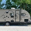 RV for Sale: 2018 CHEROKEE WOLF PUP 18TO