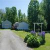 Mobile Home for Sale: Mobile Home - Hudson, ME, Hudson, ME