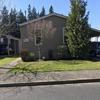 Mobile Home for Sale: 11-319 LARGE 3BRM/2BA HOME IN SE PORTLAND, Portland, OR