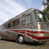 RV for Sale: 2000 EXECUTIVE 40 cdls