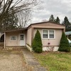 Mobile Home for Sale: 3 Bedroom Fixer Upper - Great potential!, Jamestown, NY