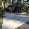 RV Lot for Sale: RV resort and marina lot 105, Hilton Head Island, SC