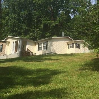 100 Mobile Homes for Sale near Nashville, TN