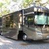 RV for Sale: 2006 TOUR 40FD
