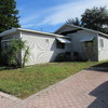 Mobile Home Park for Sale: 19-space MHP For Sale - Seller Financings, Gibsonton, FL