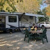 RV for Sale: 2020 Chaparral