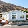 Mobile Home for Sale: Manufactured 433 - Camarillo, CA, Camarillo, CA