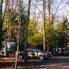 RV Park for Sale: Kairos Wilderness Resort, Glen Lyn, VA