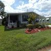 Mobile Home for Sale: 1985 Double Wide With Many Custom Features, Ellenton, FL