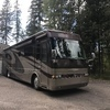RV for Sale: 2006 MONTEREY PACIFICA IV