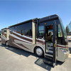 RV for Sale: 2013 PHAETON 40QBH