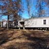 Mobile Home for Sale: 3 Bed 2 Bath 2007 Clayton