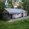 Mobile Home for Sale: Single Family Residence, 1 Story,Manufactured - Harrodsburg, KY, Harrodsburg, KY