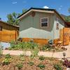 Mobile Home for Sale: Mobile Home/Modular, Ranch - Snowmass, CO, Snowmass, CO