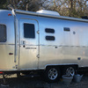 RV for Sale: 2009 FLYING CLOUD 25FB QUEEN