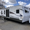 RV for Sale: 2010 Puma 39PTFKSS