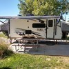 RV for Sale: 2018 ROCKWOOD ROO 183