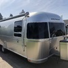 RV for Sale: 2012 FLYING CLOUD 27RB QUEEN