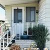 Mobile Home for Sale: Double Wide - Glendora, CA, Glendora, CA