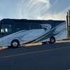 RV for Sale: 2016 JOURNEY 36M