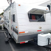 RV for Sale: 2004 WILDWOOD 19T
