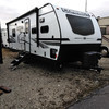 RV for Sale: 2021 221FKK SE